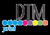 DTM-print